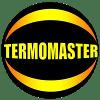 Termomaster